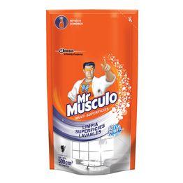 Repuesto-Limpiador-Liquido-Multi-Accion-OxyPower-Mr-Musculo-x-500ml