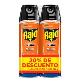 Insecticida-Raid-multi-x2und-x626g-