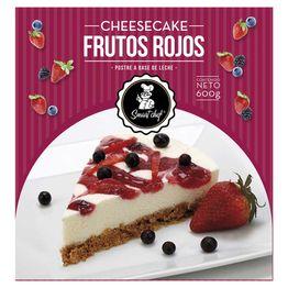 Cheesecake-salsas-surtido-El-Chef-x-530-g