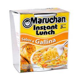 41789001802-Maruchan-Gallina-Vaso