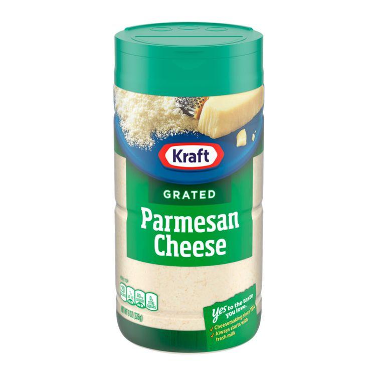 Queso-parmesano-Kraft-x-227g