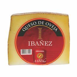 Queso-oveja-Ibañez-x-200g-