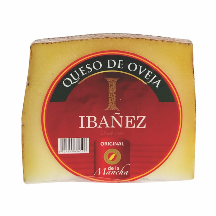 Queso-oveja-Ibañez-x-200g-
