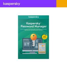Licencia-Kaspersky-Cloud-Password-Manager-1-Dispositivo-1-año--Licenciamiento-electronico--