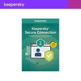Licencia-Kaspersky-Secure-Connection-5-Dispositivos-1-Año--electronico--