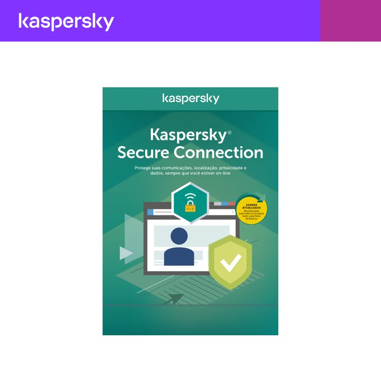 Licencia-Kaspersky-Secure-Connection-5-Dispositivos-1-Año--electronico--