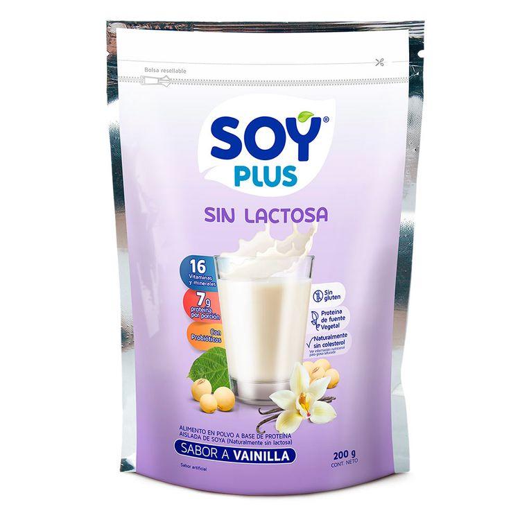 Leche-De-Soya-Soyplus-Sin-Lactosa-X-200g