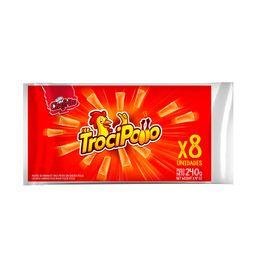 Trocipollo-x-8unds