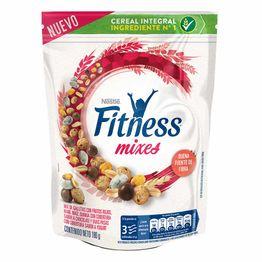 Mezcla-Fitness-mixes-frutos-rojos-doypack-x180-g-