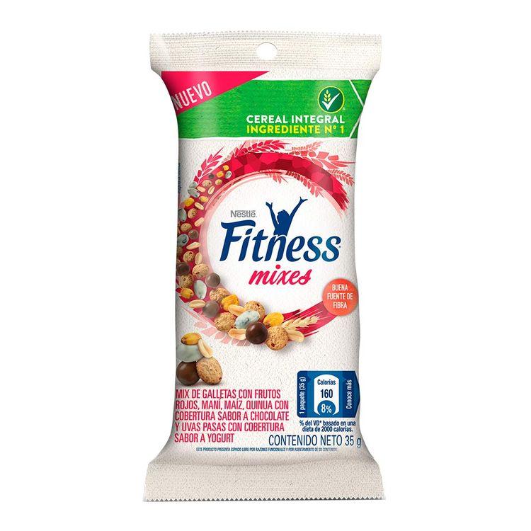 Mezcla-Fitness-mixes-frutos-rojos-paquete-x-35g-