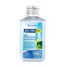 Gel-antibacterial-Bacterion-instant-neutro-x40-ml