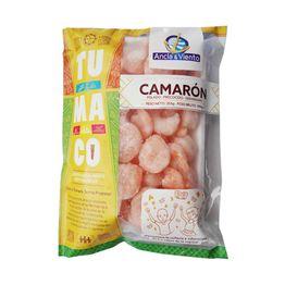 7700446554480-Camaron-Tumaco-F