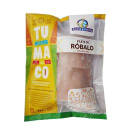 7700174393320-Robalo-Tumaco-F