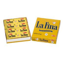 Margarina-La-Fina-mesa-cocina-x4und--x125g-c-u