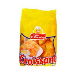 Croissant-El-Country-x-320g