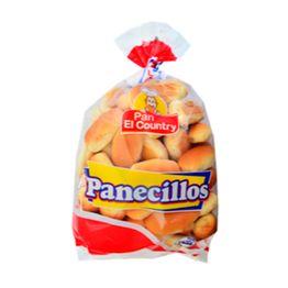 Panecillos-El-Country-x-580g