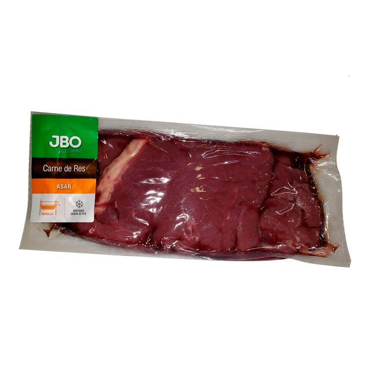 Carne-para-asar-porcionada-Jumbo-x610g