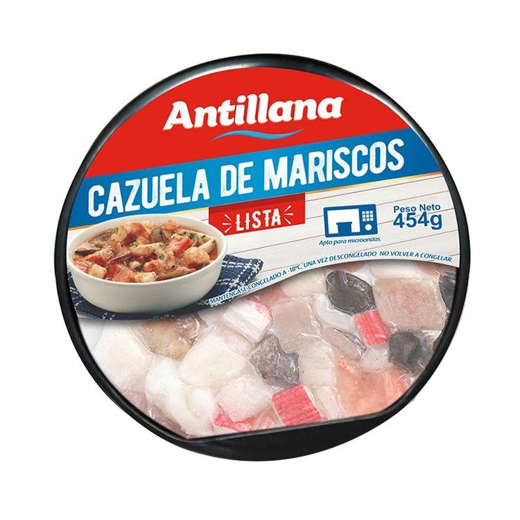 Cazuela-De-Mariscos-Antillana-X-454-g