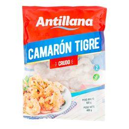 -Camaron-tigre-crudo-Antillana-x-400g-Peso-Neto