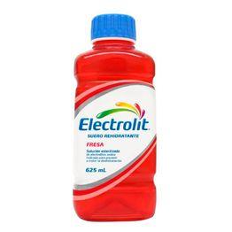 Suero-Electrolit-rehidratante-fresa-x625ml