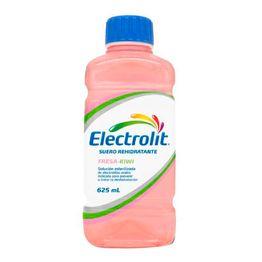 Suero-Electrolit-rehidratante-fresa-kiwi-x625ml