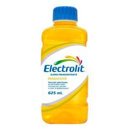 Suero-Electrolit-rehidratante-maracuya-x625ml