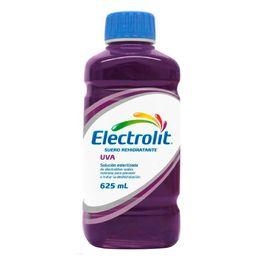 Suero-Electrolit-rehidratante-uva-x625ml