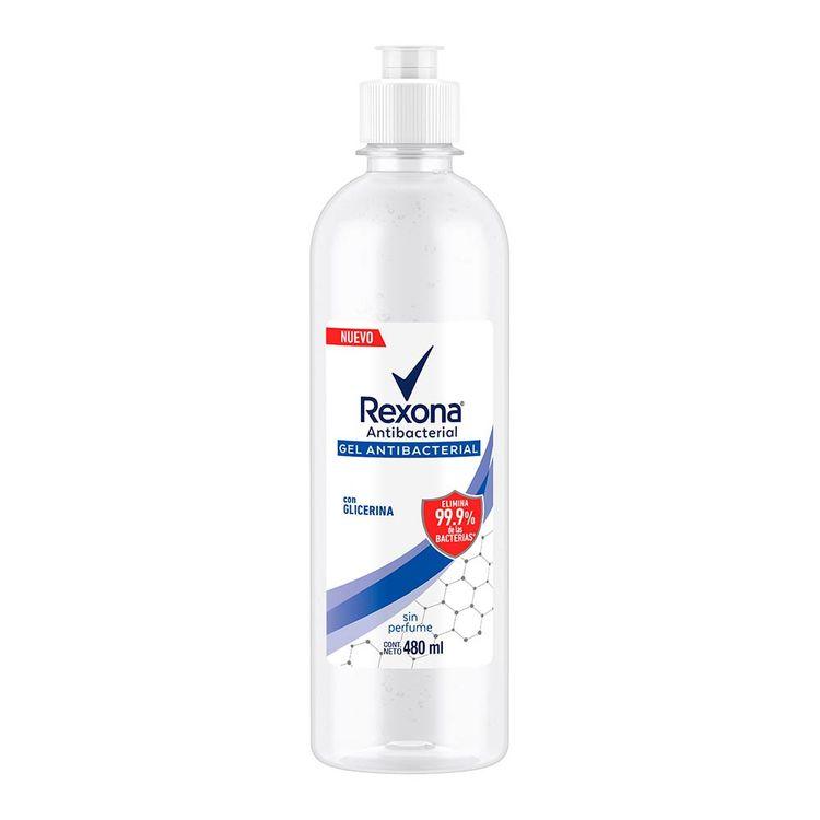 7702006652773-Rexona-Gel-Antibacterial-x480ml