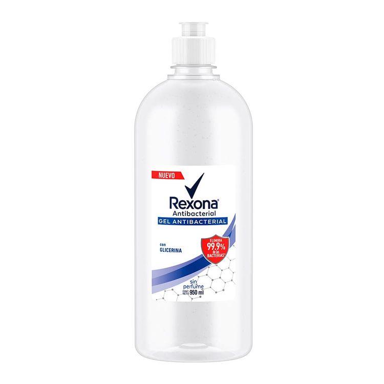 7702006206648-Rexona-Gel-Antibacterial-x950ml