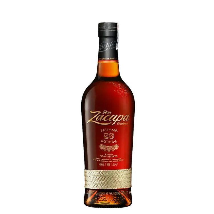 -Ron-Zacapa-centenario-sistema-23-solera-botella-x-750-ml