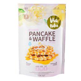 Pre-mezcla-en-polvo-Viva-Natur-waffle-pancake-vainilla-x-300-g