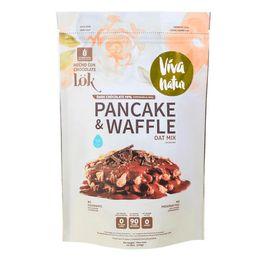 Premezcla-Viva-Natur-Pancake-Chocolate-Avena-x-300g