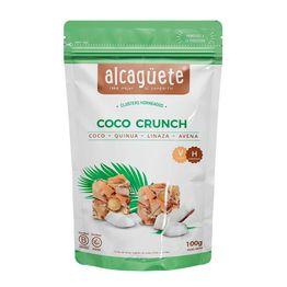 Mezcla-Alcaguete-coco-crunch-doypack-x100g-