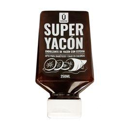 -Endulzante-Superfuds-yacon-estevia-x250ml