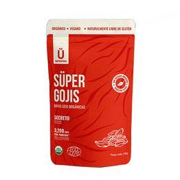 Bayas-Superfuds-goji-organicas-secreto-ancestral-x-150g