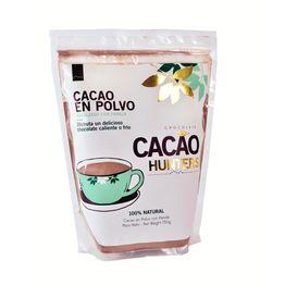 Cacao-en-polvo-Hunters-panela-x750g