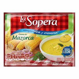 La-Sopera-es-la-Crema-de-los-Colombianos-con-el-delicioso-sabor-casero.-Viene-en-los-sabores-que-le-encantan-a-toda-la-familia