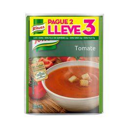 Crema-Knorr-pollo-x-57-g---pollo-con-champiñones-x-62-g-gratis-tomate-x-64-g-pague-2-lleve-3