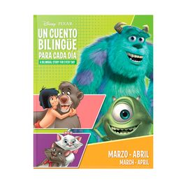 3Jeditores