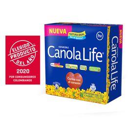 Esparcible-Canola-Life-barra-x-4und-x-125g-c-u