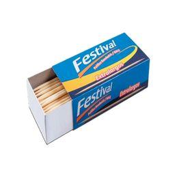 7703252002138--Palillo-Festival-Extralargo-Sandwich-BBQ
