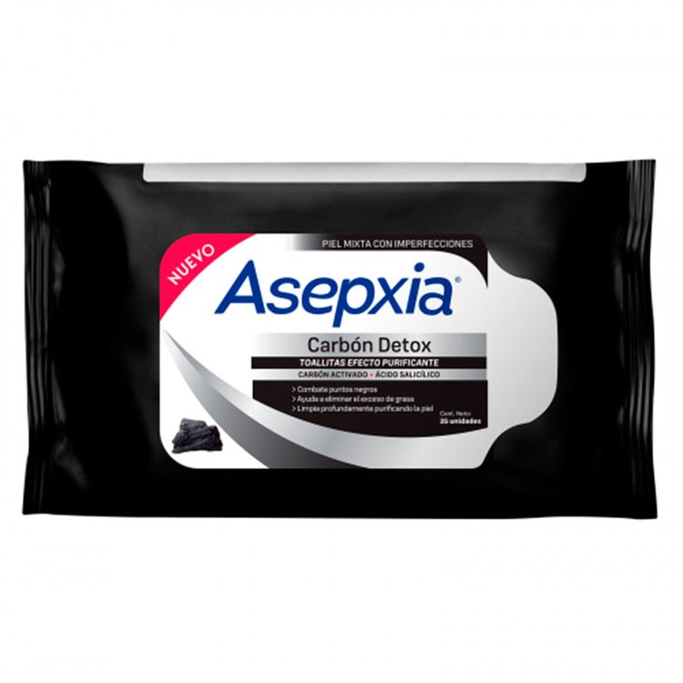 Toallitas-Asepxia-carbon-25und