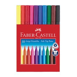 Faber-Castell-faltantes