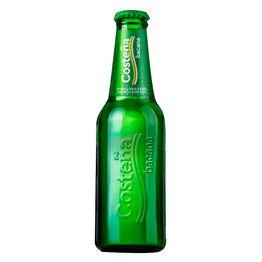 Cerveza-Costeña-Bacana-botella-x-6-und-x-320ml-c-u