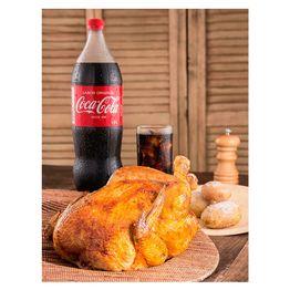 Combo-pollo-asado---gaseosa-1.5lts