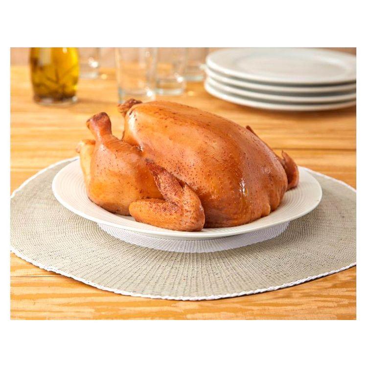 Pollo-asado-Jumbo