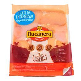 Filete-entremuslo-de-pollo-lite-Bucanero