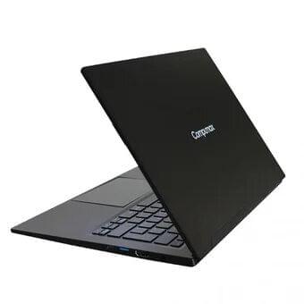 portátil compumax onix180s - intel corei7 8565u/8gb/ssd 512gb m.2