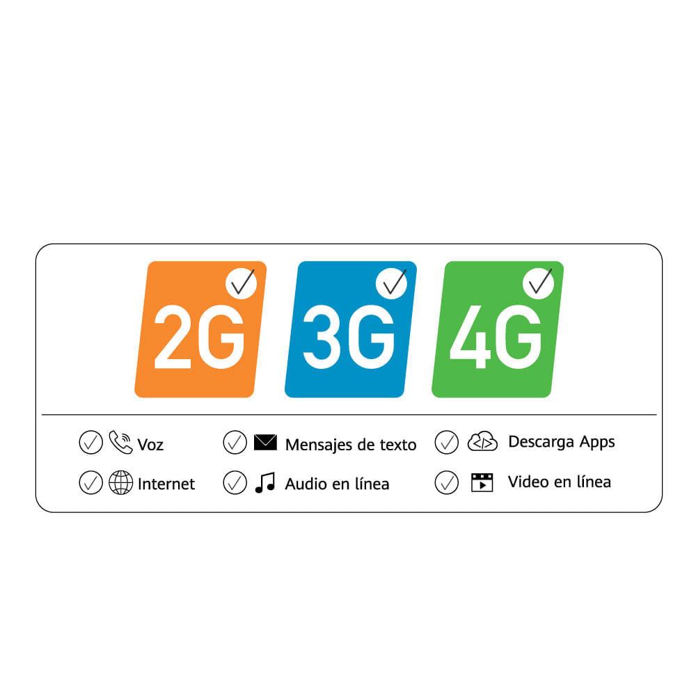 celular xiaomi redmi note 9s 4gb ram 128gb rom gris