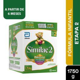 image-16708c83dcba41219eed995a092244b2